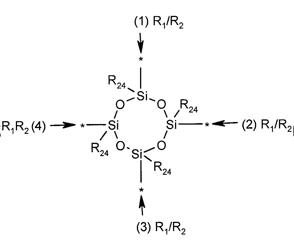 Figure CN101277674BC00045
