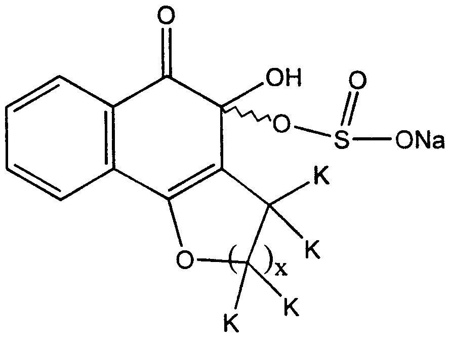 Lewi Diagram C2h6