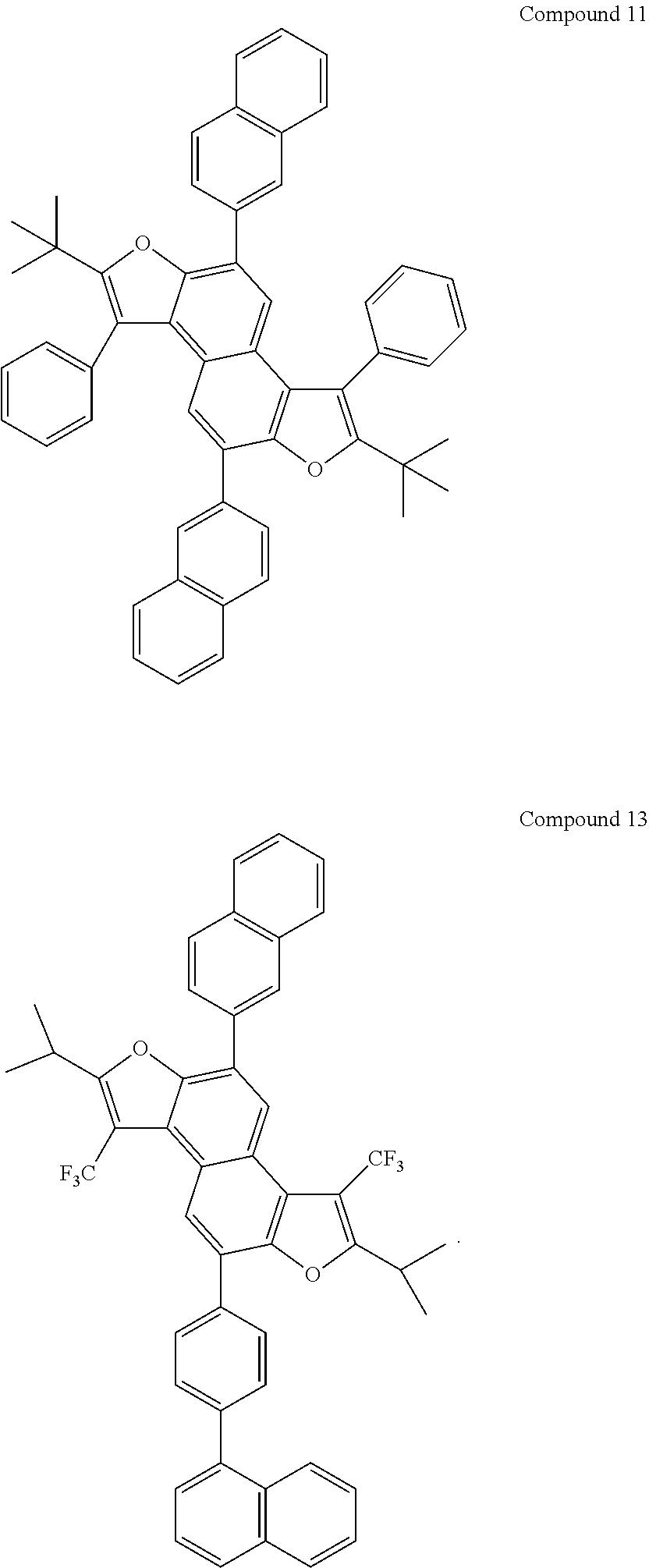 Figure US08216753-20120710-C00114
