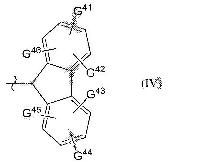 Figure CN107011400AD00042