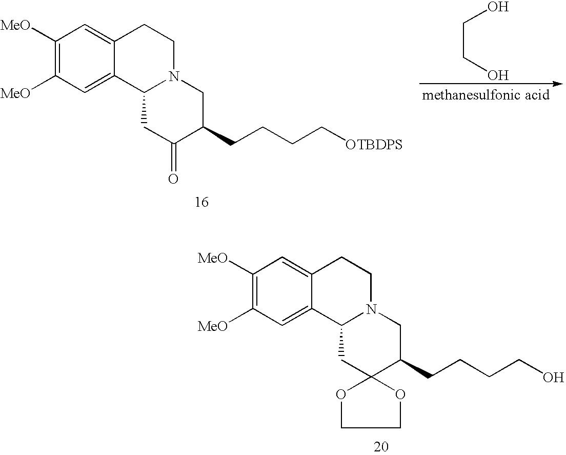 Figure US07910738-20110322-C00121