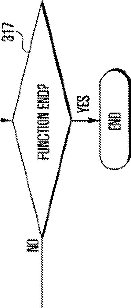 Figure AU2013219236B2_D0002