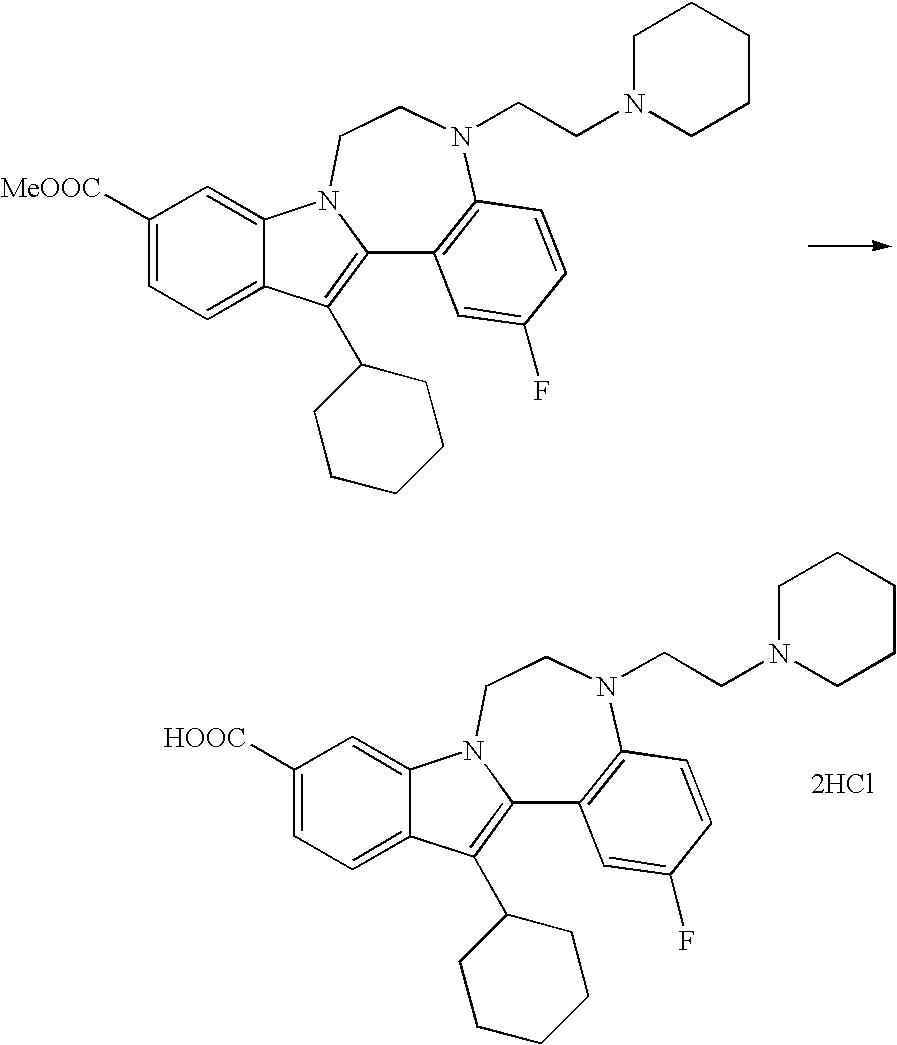 Figure US20070049593A1-20070301-C00360