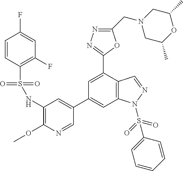 Figure US08524751-20130903-C00074