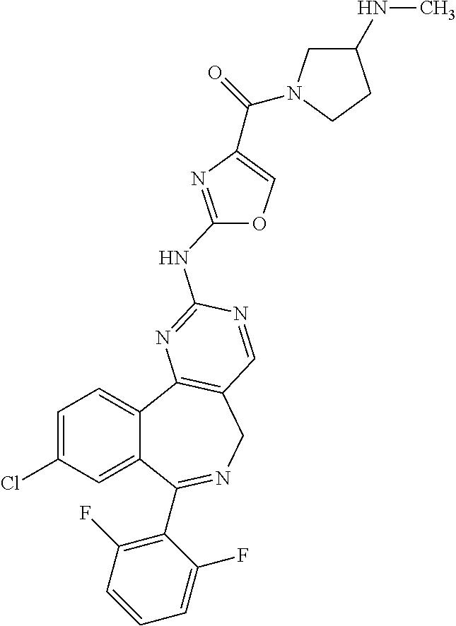 Figure US09102678-20150811-C00463