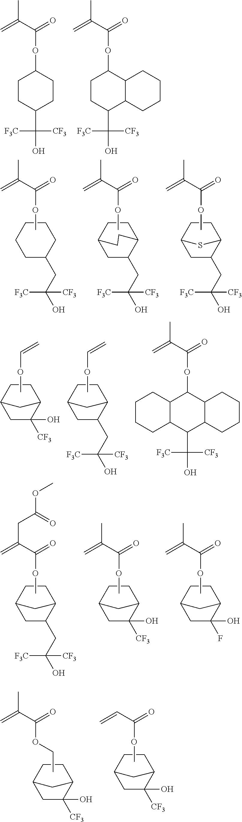Figure US09017918-20150428-C00041