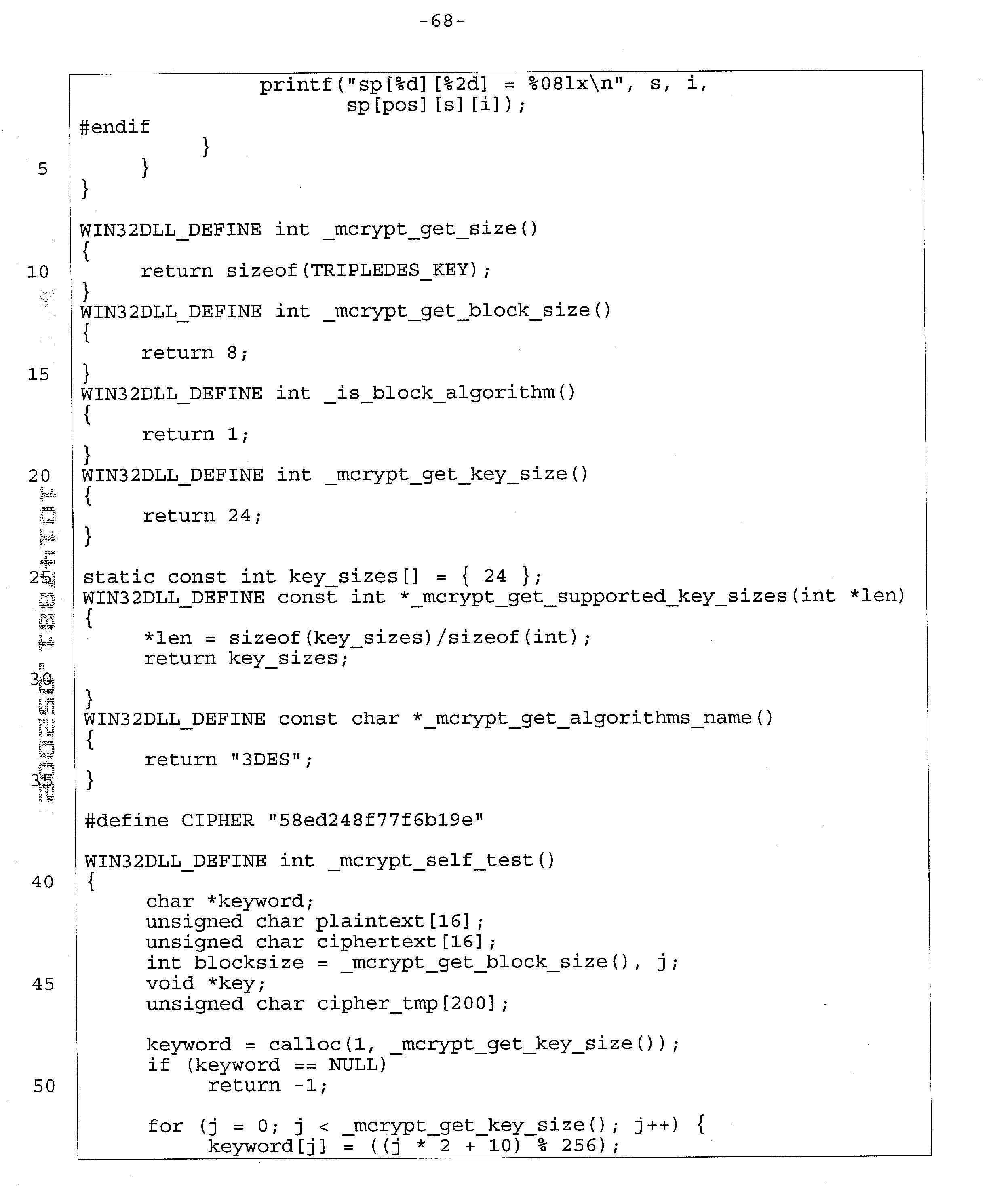 Figure US20030231207A1-20031218-P00016