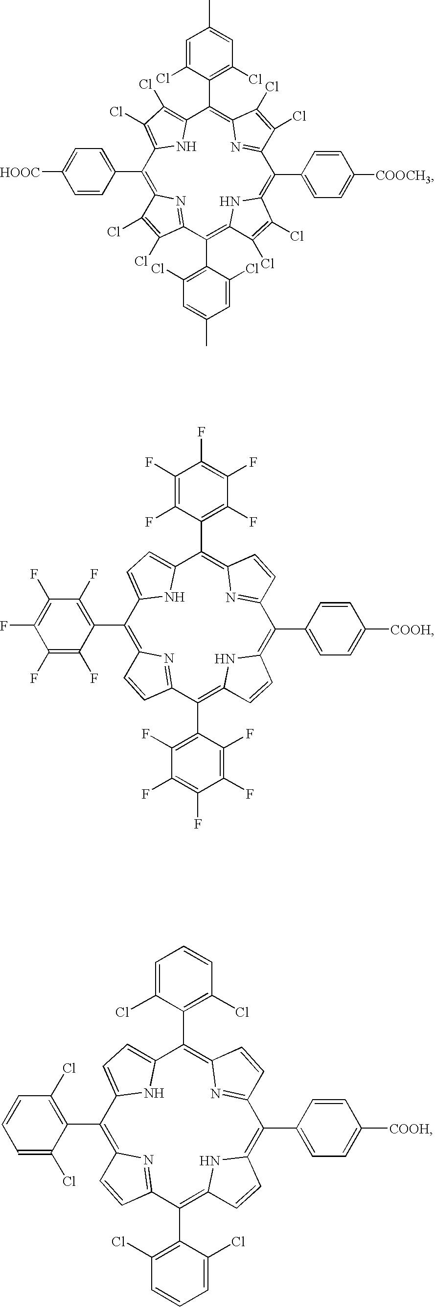 Figure US20100133110A1-20100603-C00003