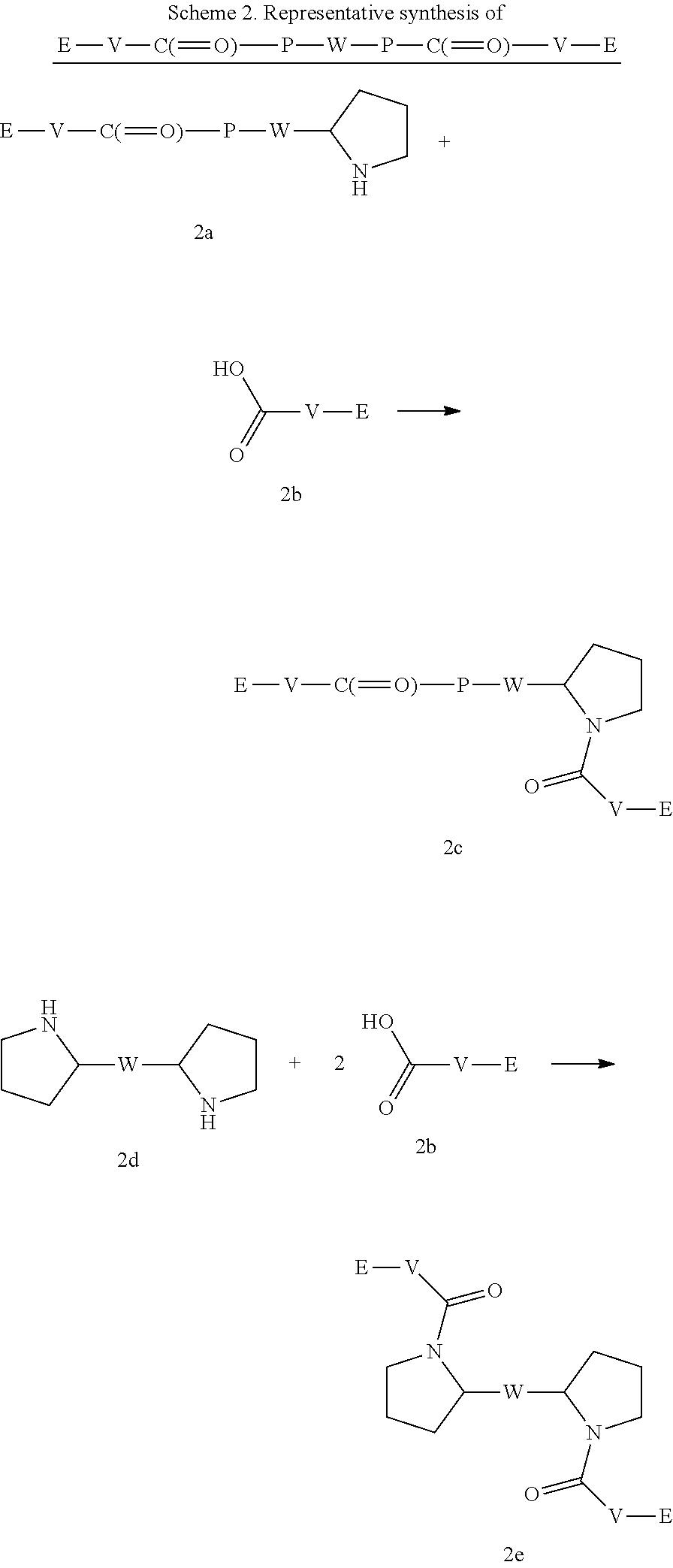 Figure US08921341-20141230-C00015