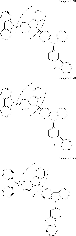 Figure US20090134784A1-20090528-C00149
