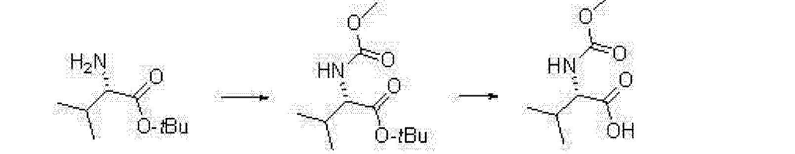 Figure CN102378762AD00712