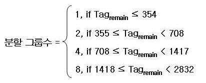 Figure 112004047771712-pat00069