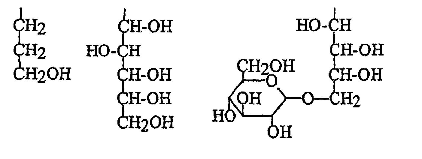 Figure 00990001