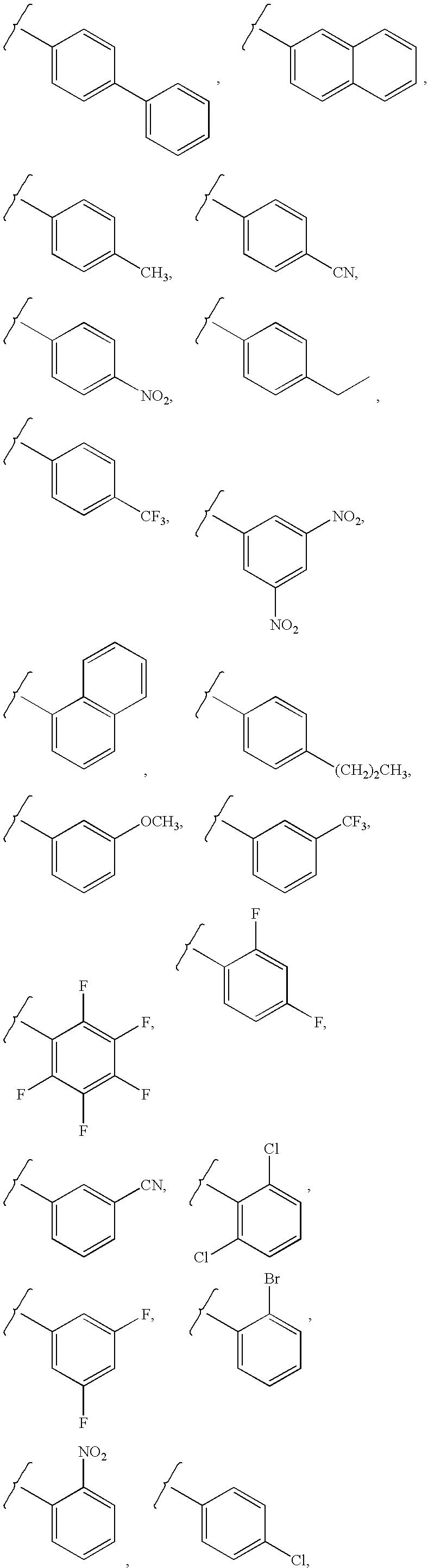 Figure US07709518-20100504-C00027