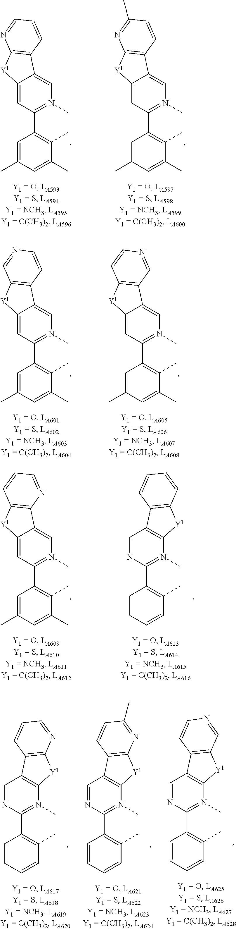Figure US09590194-20170307-C00035