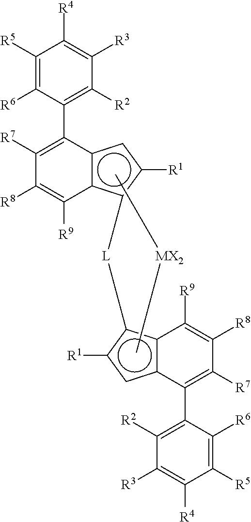 Figure US09708481-20170718-C00001