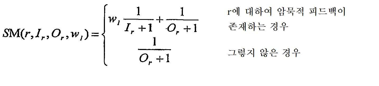 Figure 112008062216717-pct00004