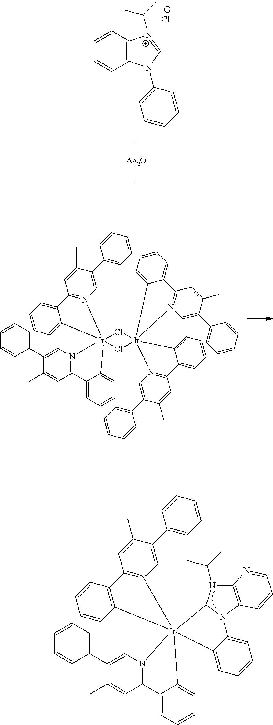 Figure US09972793-20180515-C00295
