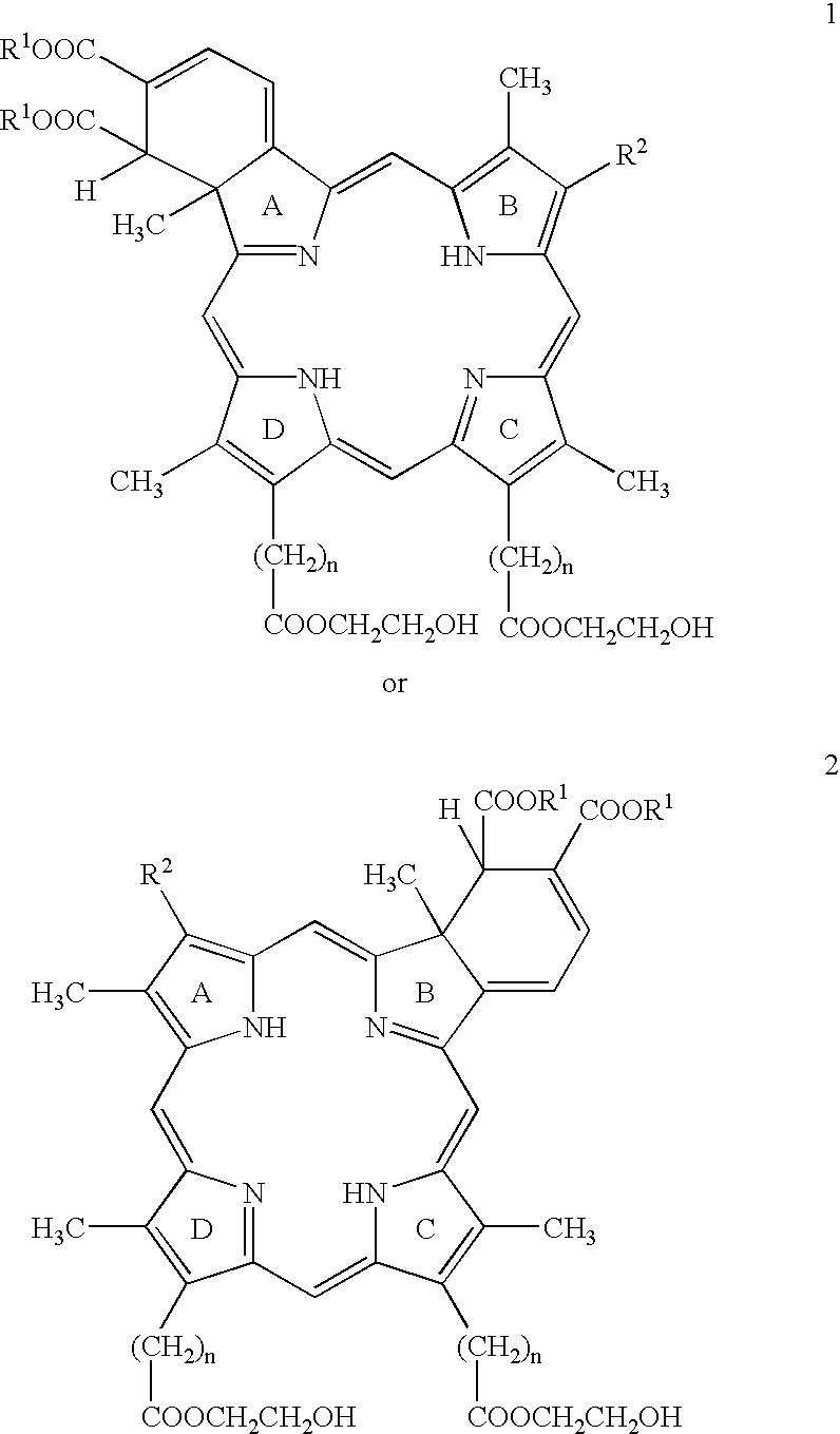 Figure US06756396-20040629-C00002