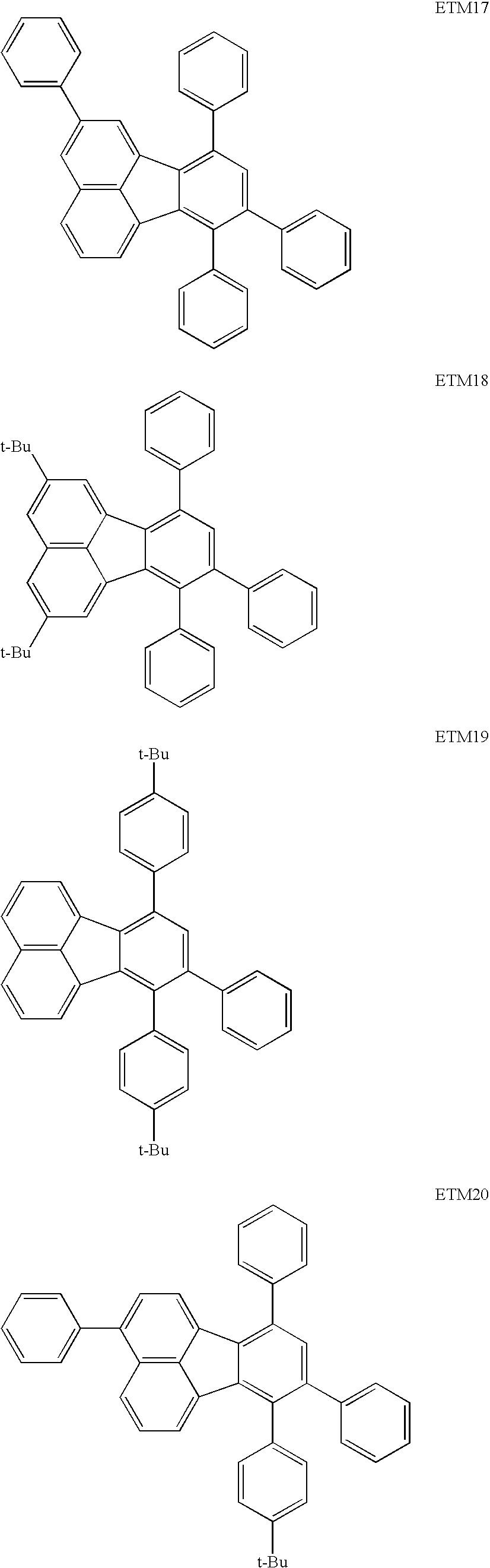Figure US08420229-20130416-C00010