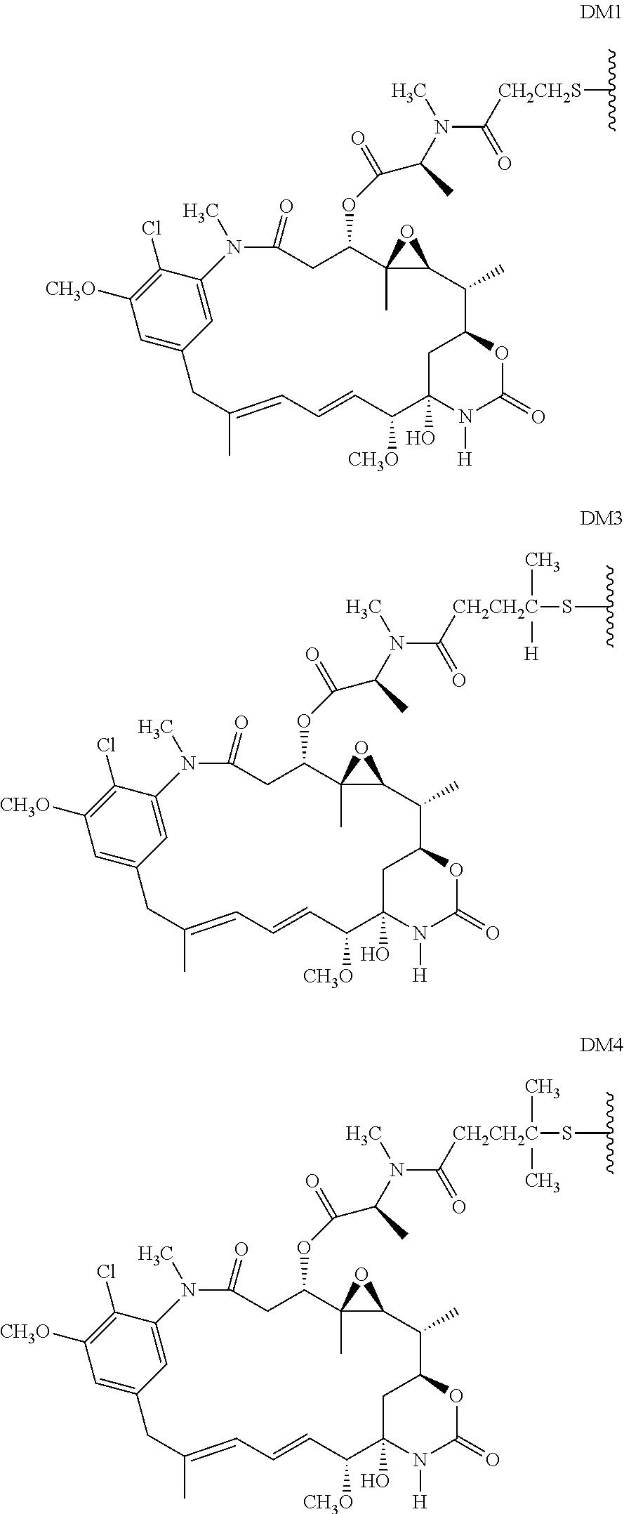 Figure US10059768-20180828-C00028