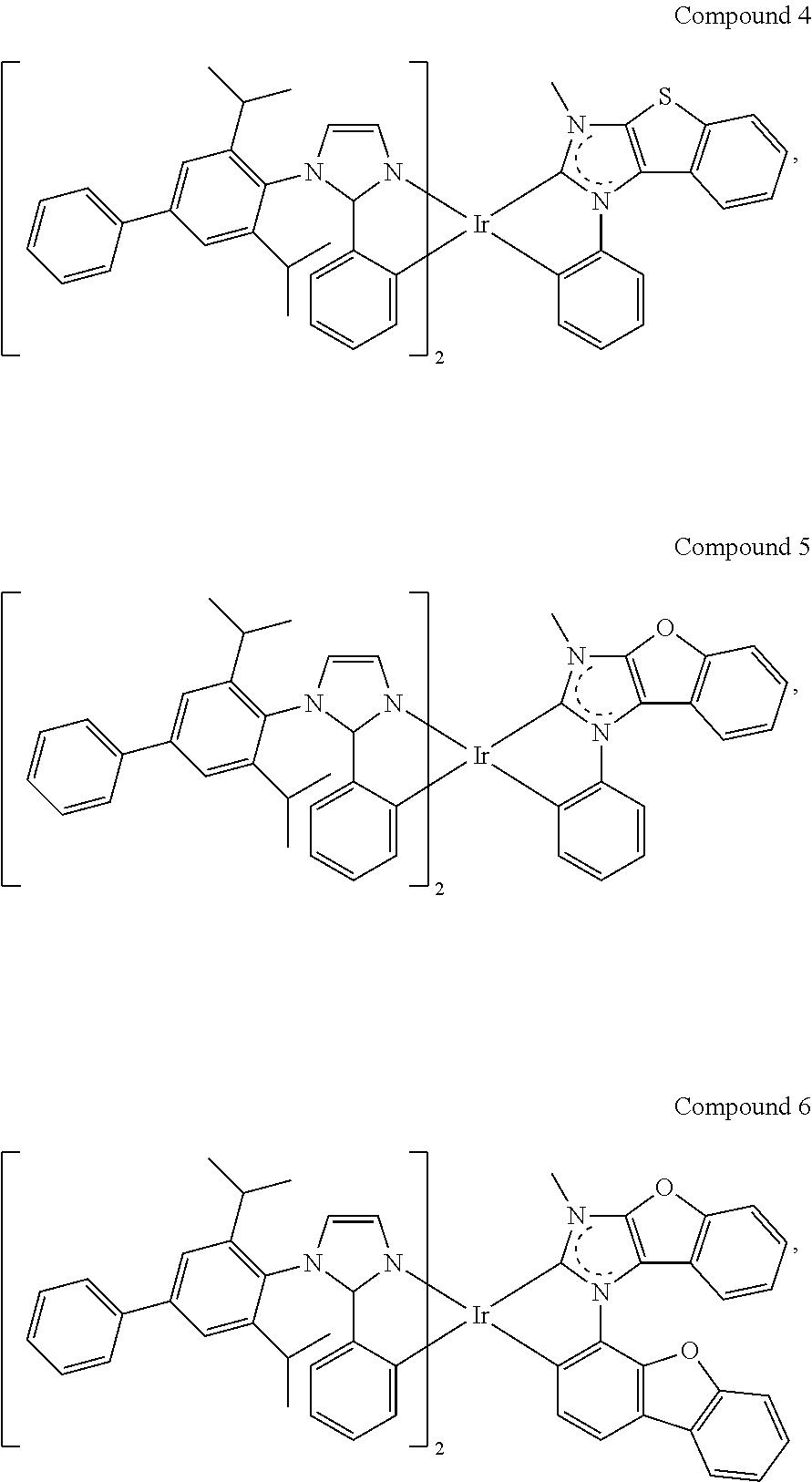 Figure US09059412-20150616-C00272