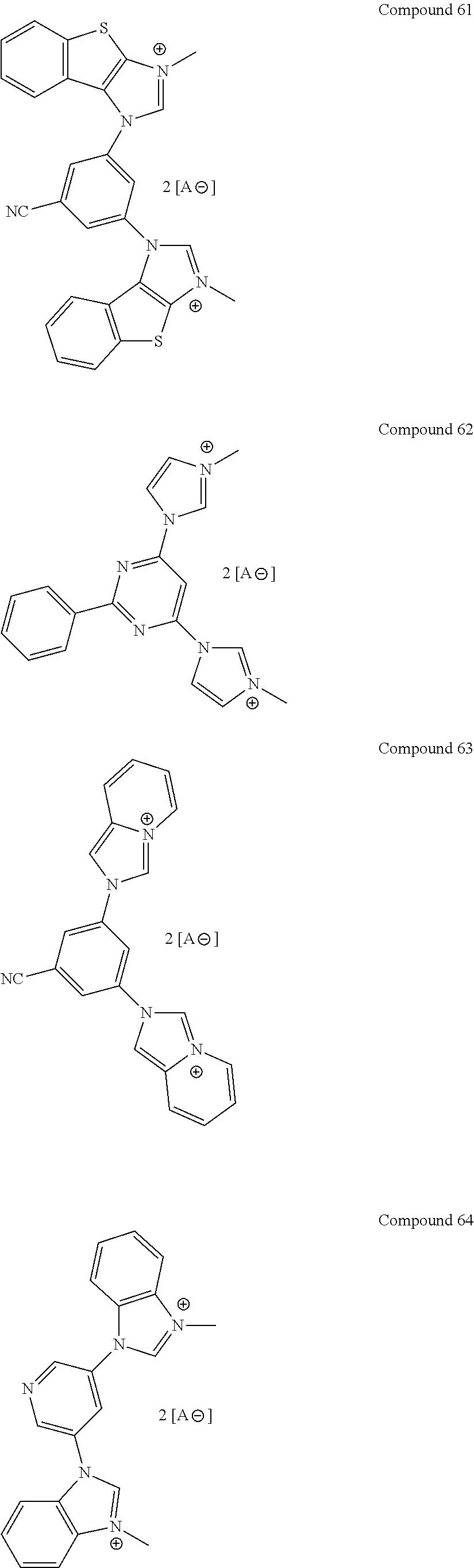 Figure US08563737-20131022-C00021