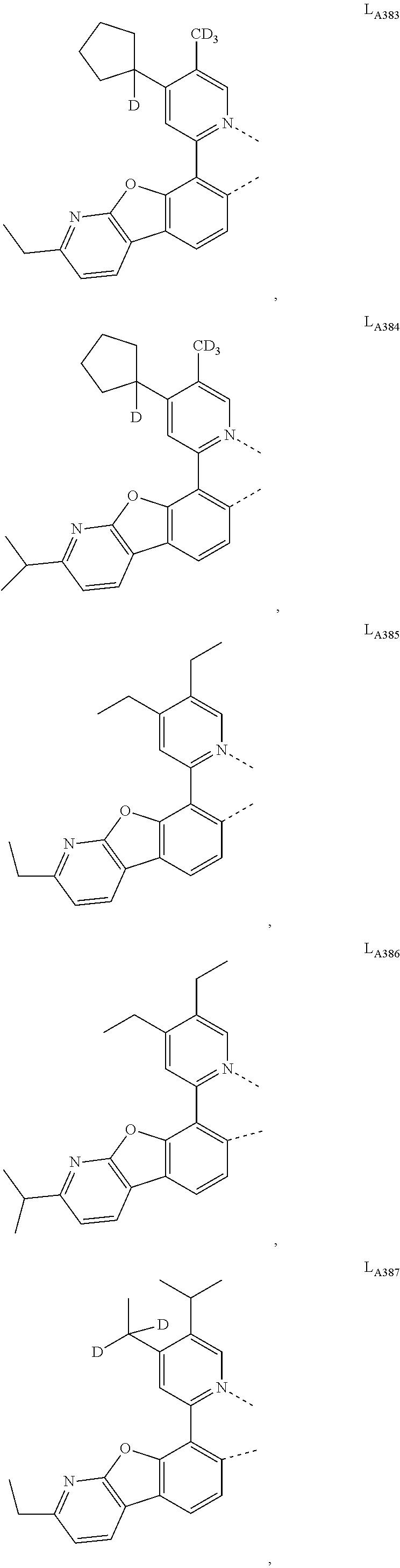 Figure US20160049599A1-20160218-C00483