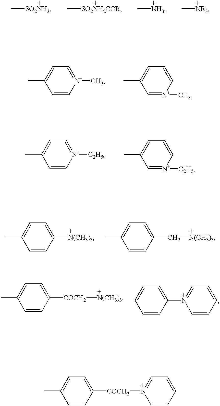 Figure US06460989-20021008-C00001