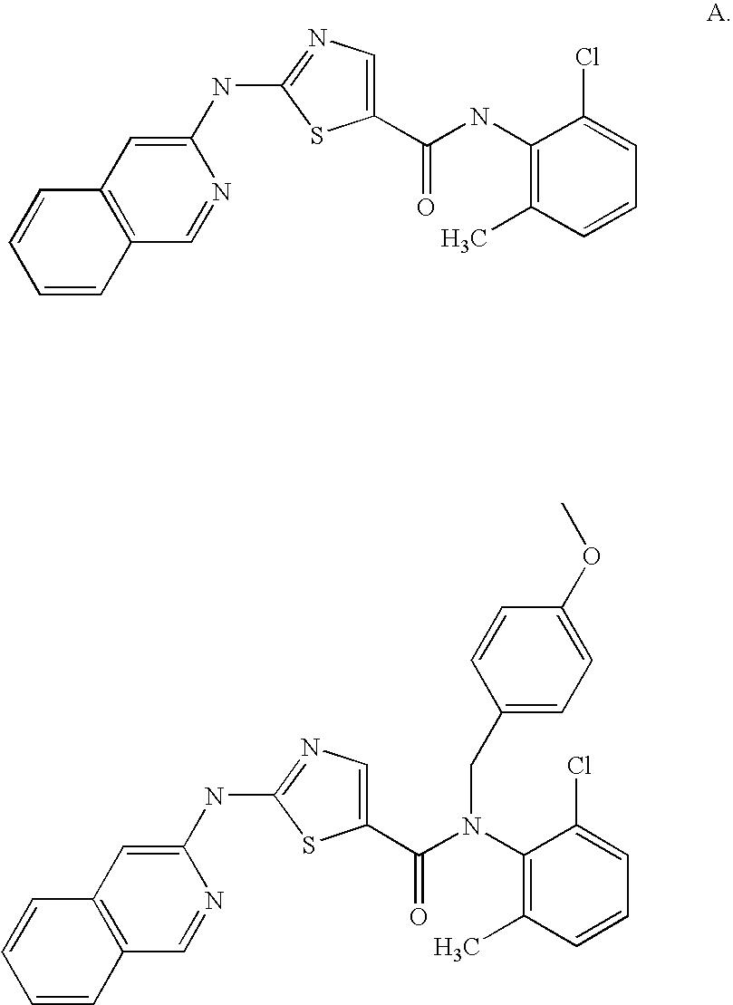 Figure US07153856-20061226-C00542