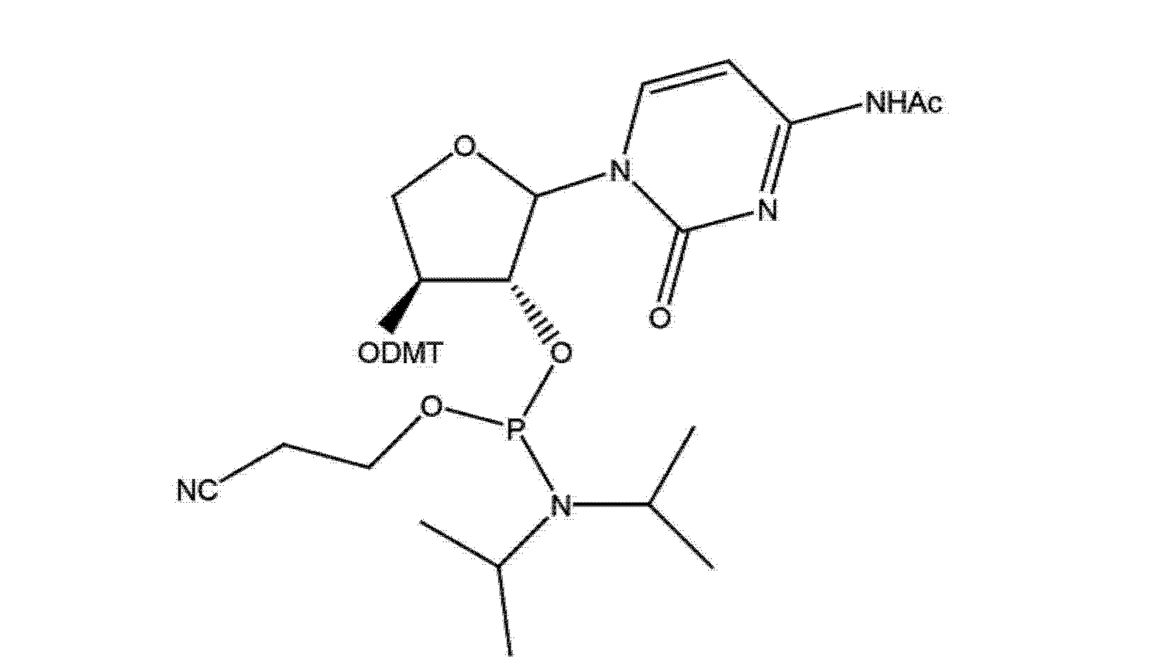 Figure CN103298939AD00852