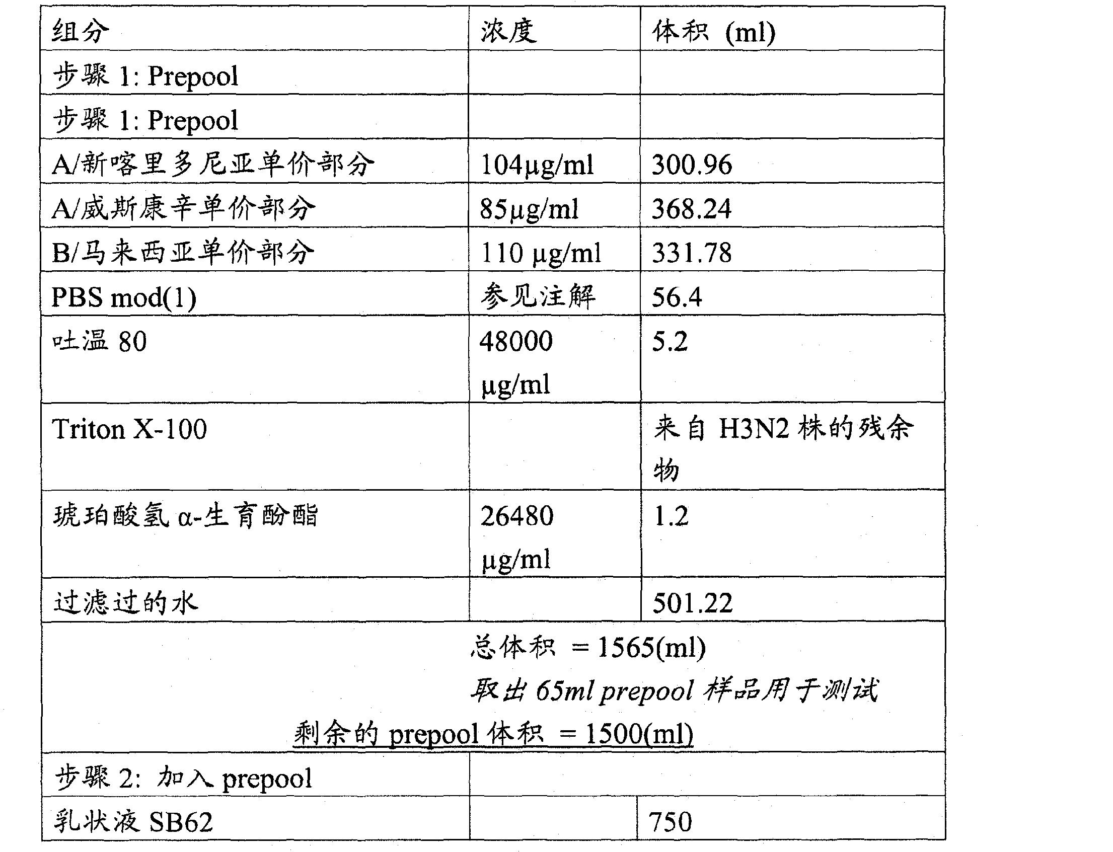 Figure CN102099052AD00291