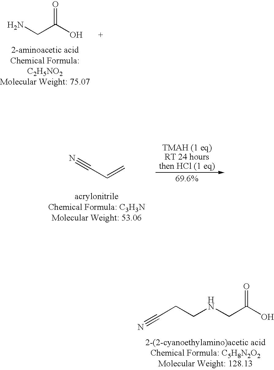 Figure US20090130849A1-20090521-C00107