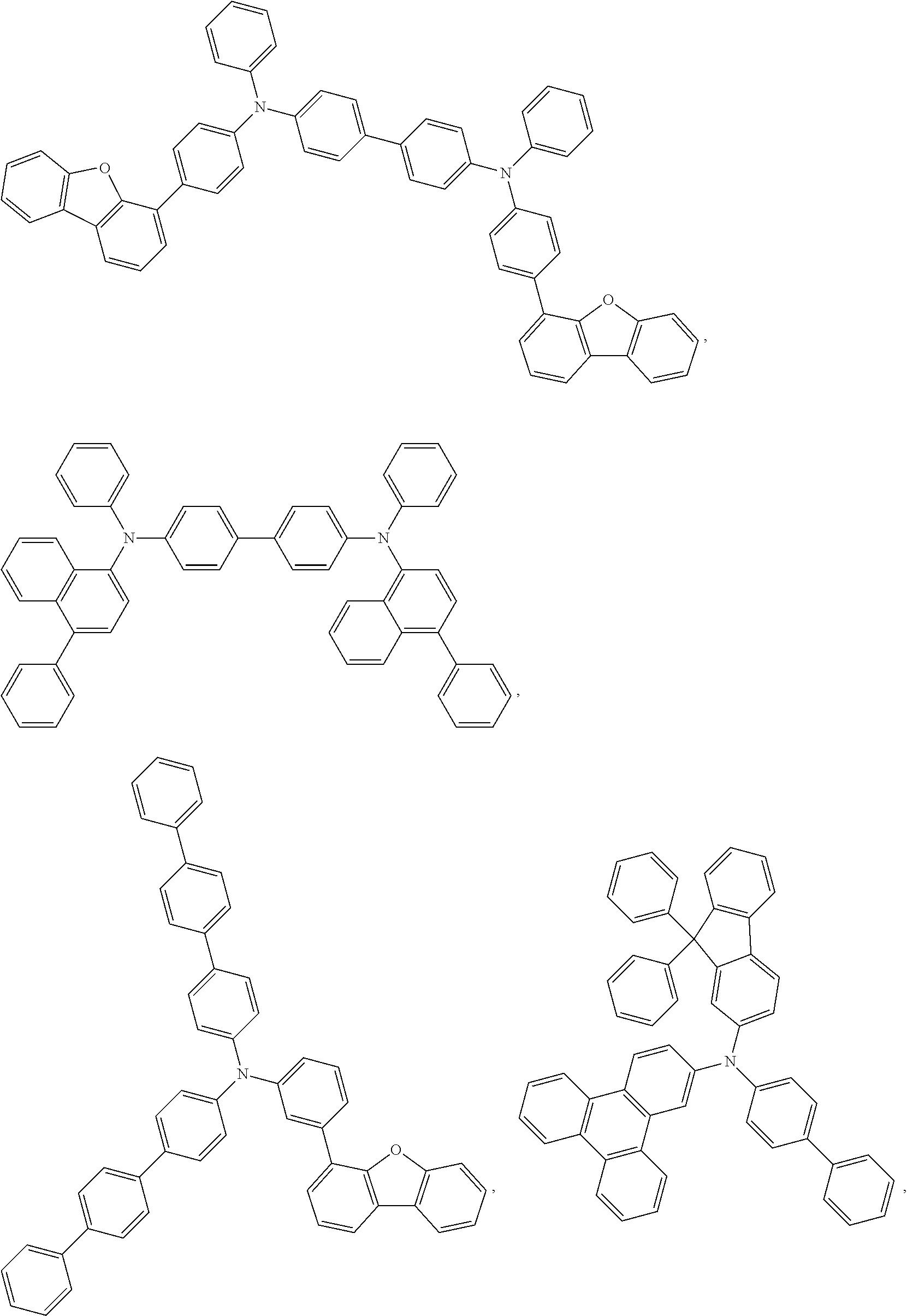 Figure US10236458-20190319-C00046