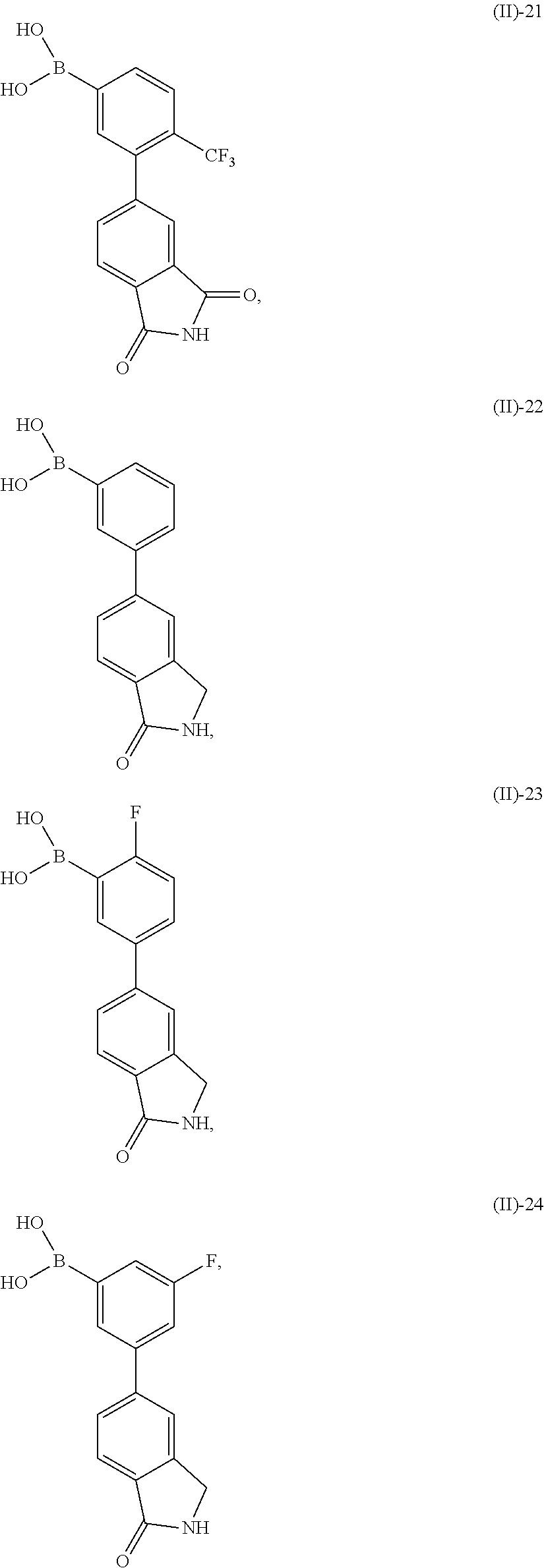 Figure US09630979-20170425-C00011