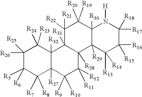Figure US20040065227A1-20040408-C00015