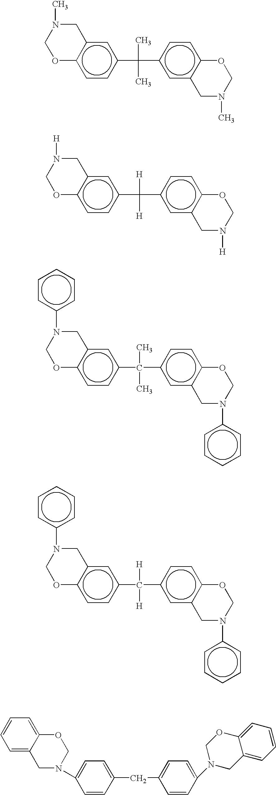 Figure US20060240261A1-20061026-C00018