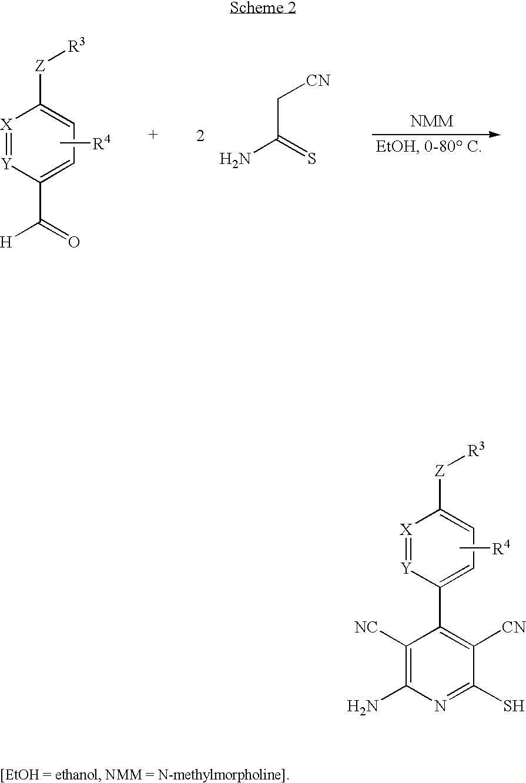 Figure US08653109-20140218-C00006