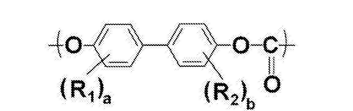 Figure CN103827169BD00122