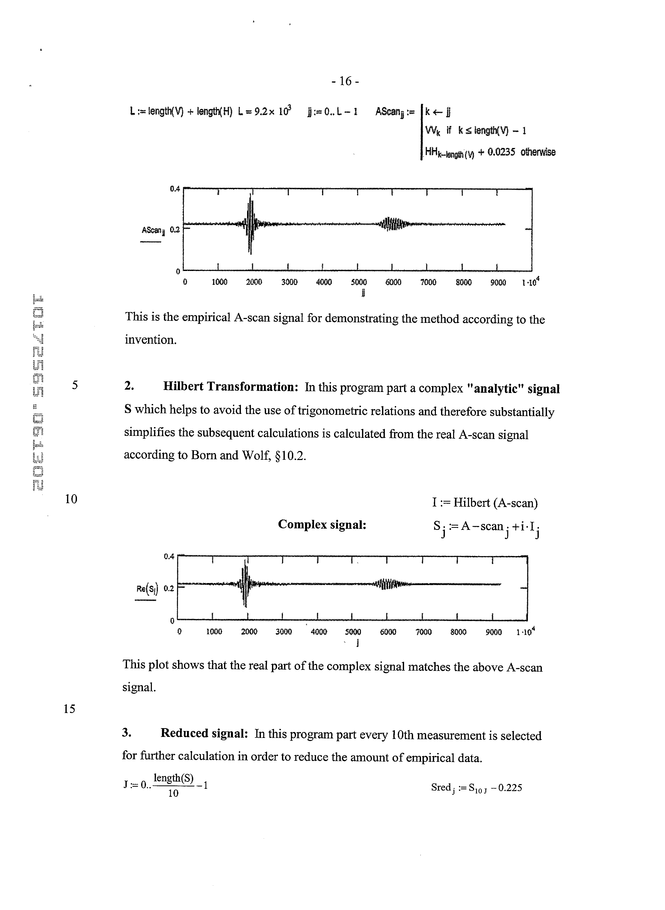 Figure US20030043381A1-20030306-P00014