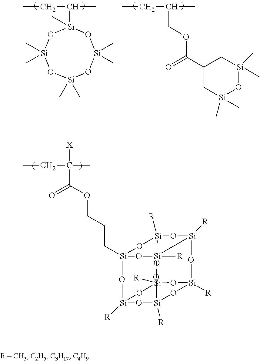 Figure US08476001-20130702-C00068