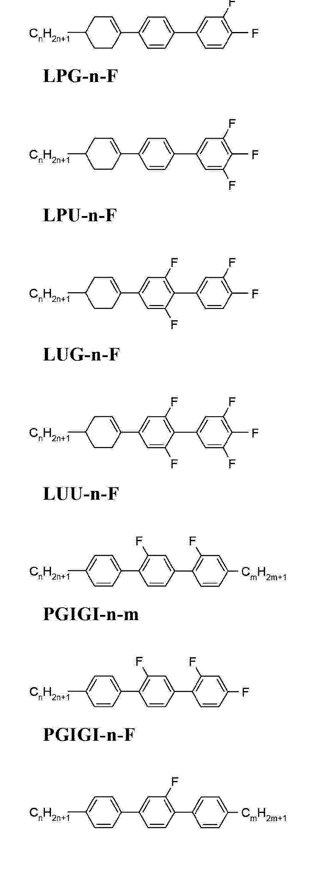 Figure CN103180409AD00731
