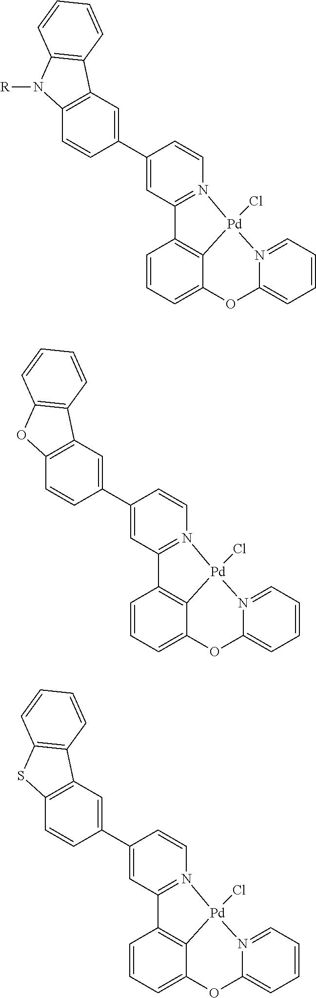 Figure US09818959-20171114-C00198