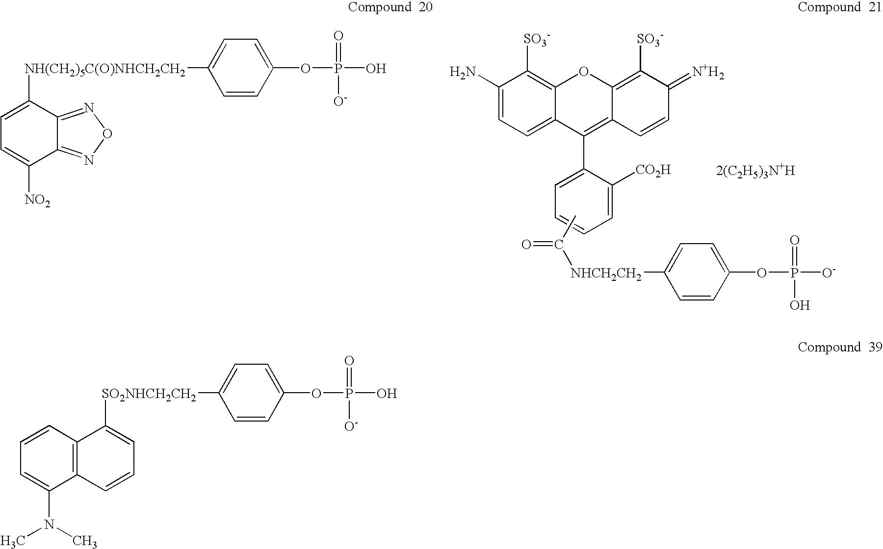 Figure US07282339-20071016-C00015