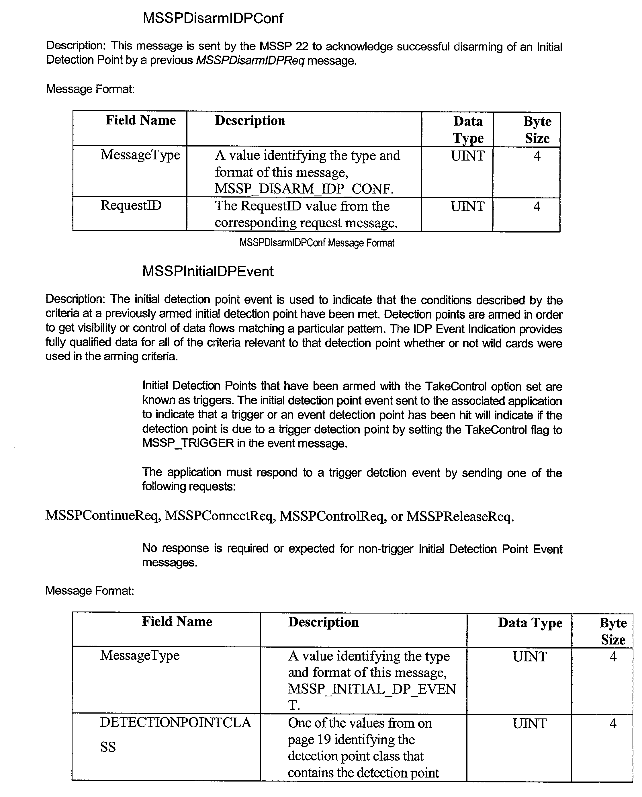 Figure US20030177283A1-20030918-P00028