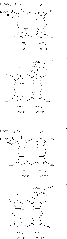 Figure US06984395-20060110-C00001
