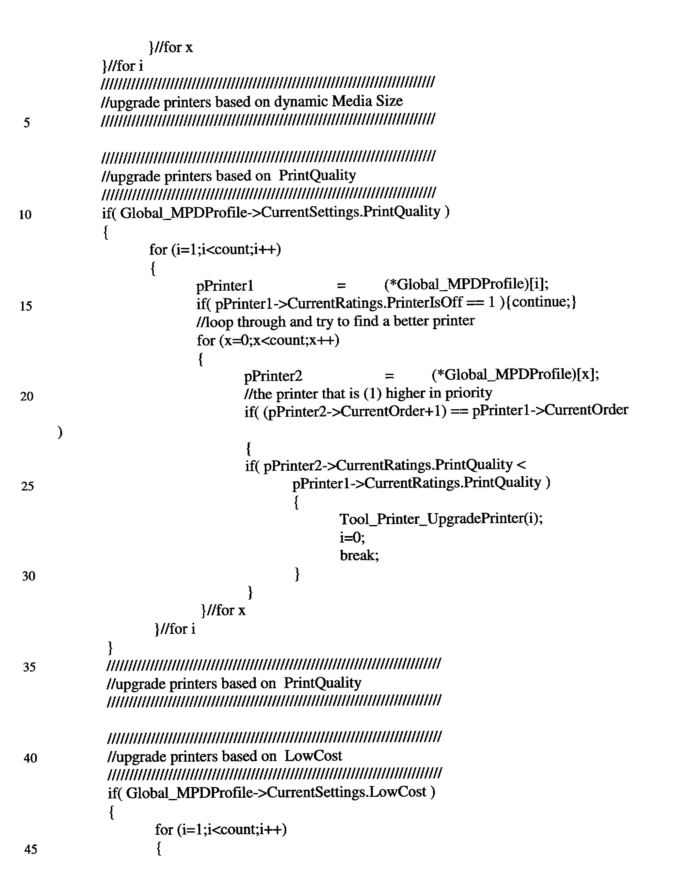 Figure US20030231328A1-20031218-P00026