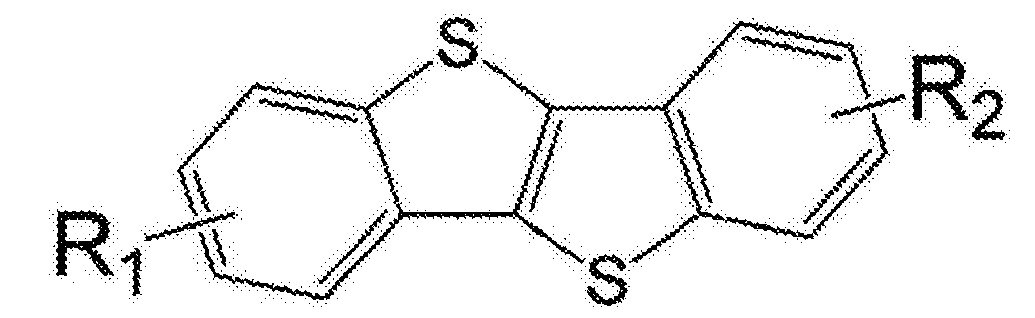 Figure CN106233466AD00071