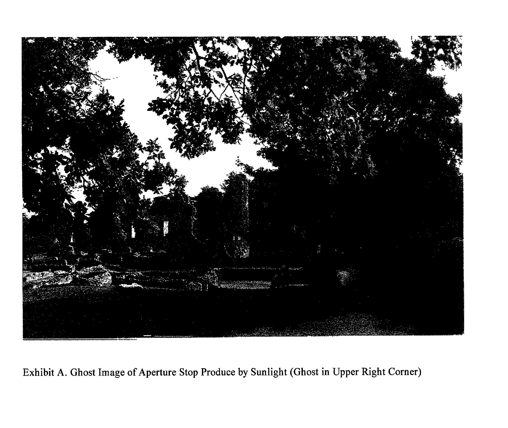 Figure US20030086624A1-20030508-P00001