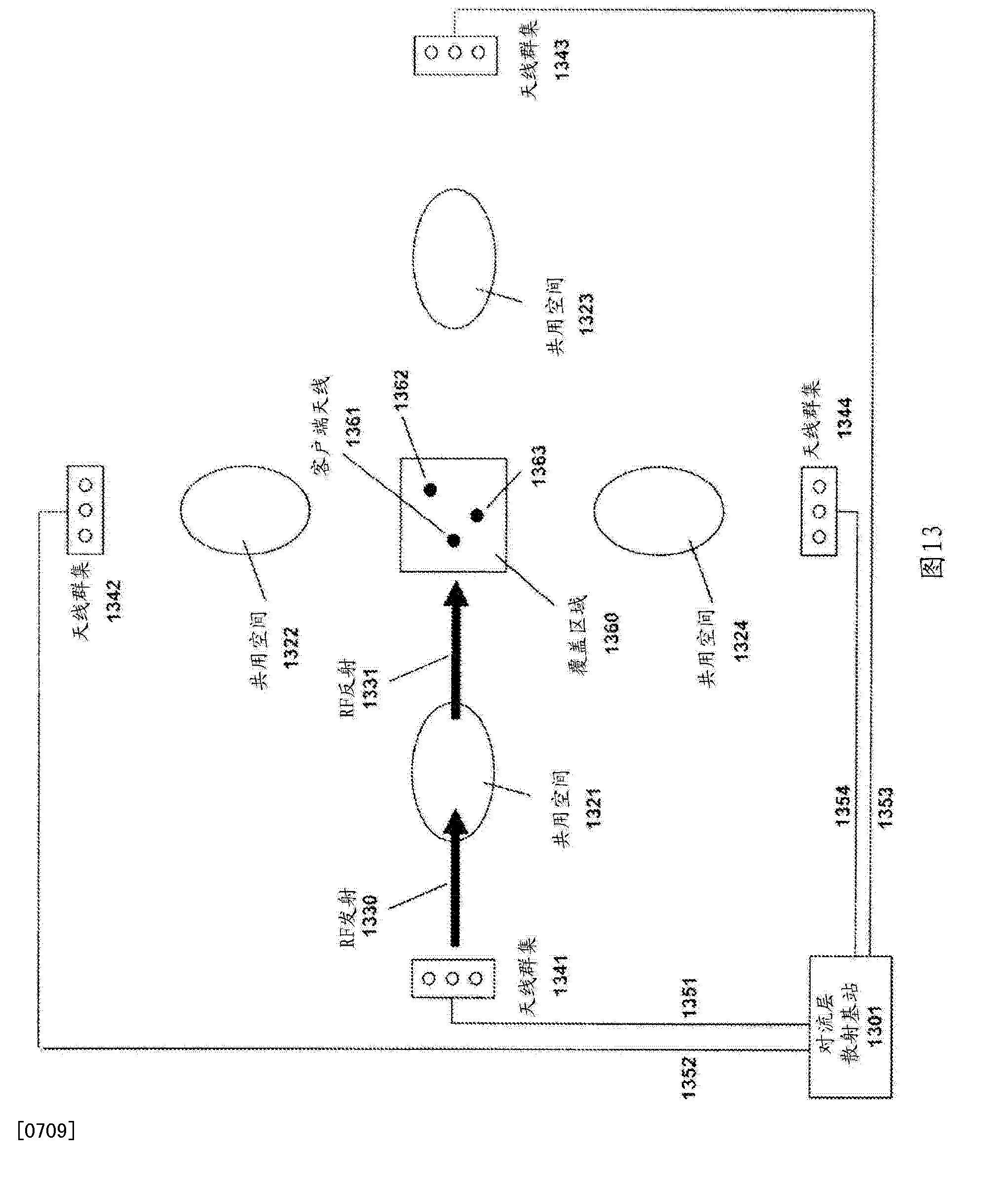 CN104603853A - System and methods for coping with doppler effects in